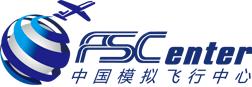 FSCenter·FSC·FCC